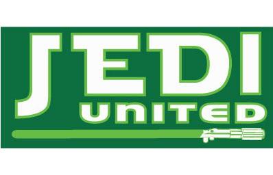 jedi-logo-15-b