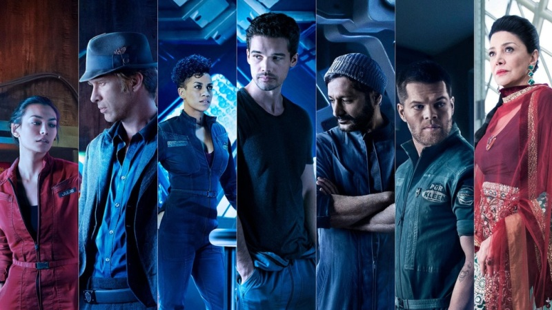 _the_expanse_cast